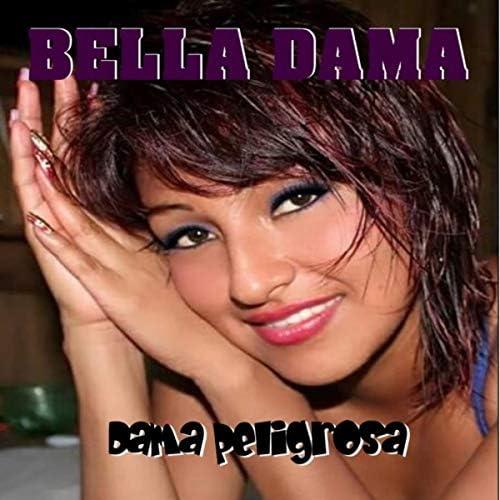 Bella Dama
