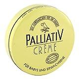 Palliativ Creme 150 ml