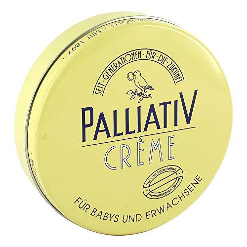 Palliativ Creme, 150 ml Creme