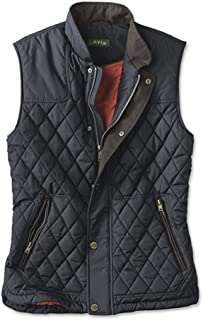 Best rt7 quilted jacket Reviews