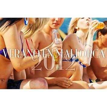 Verano en Mallorca 2012