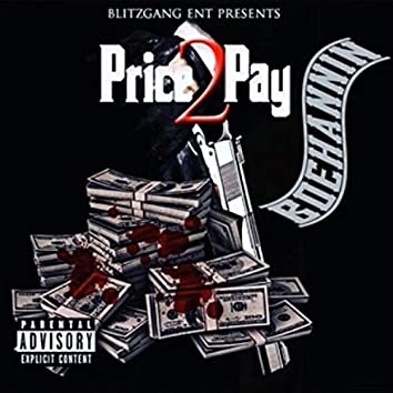 Price 2 Pay