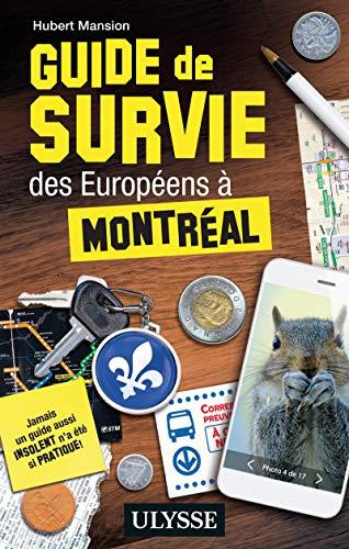 Photo de guide-de-survie-des-europeens-a-montreal