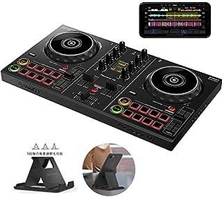 Pioneer DJ スマート DJコントローラー DDJ-200 スマホスタンド付き DJセット ddj pcdj