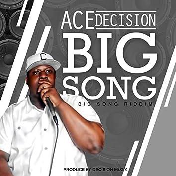 BIG Song