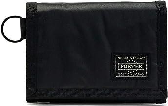 PORTER 三つ折り財布 [CAPSULE/カプセル] 555-06439