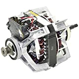 D511629P - Aftermarket Upgraded Replacement for Speed Queen Dryer Drive Motor