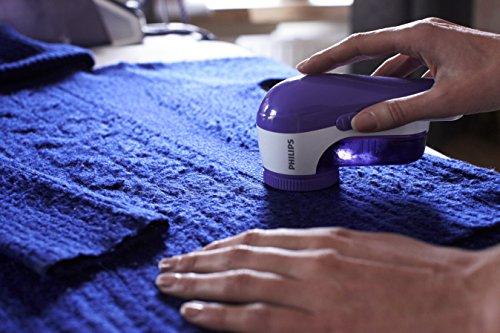 Philips GC027/00 rakapparat för rakning