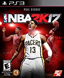 Take-Two Interactive NBA 2K17 PS3 Básico PlayStation 3 Inglés vídeo...