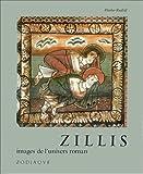 Zillis - Images de l'univers roman