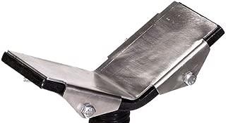 Sumner 780502 Stainless Steel Vee Head Sleeve Attachment