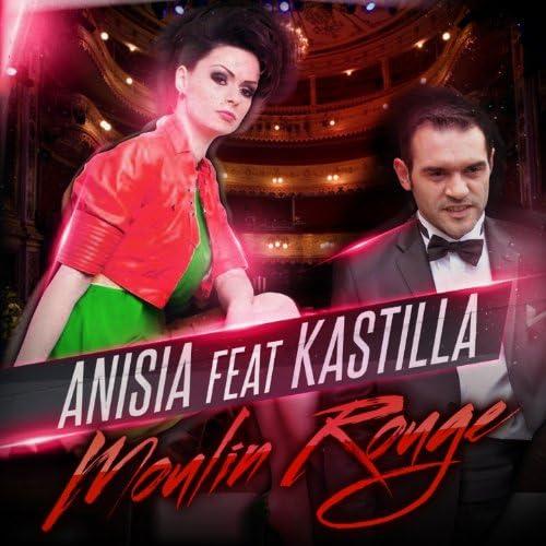 Anisia feat. Kastilla