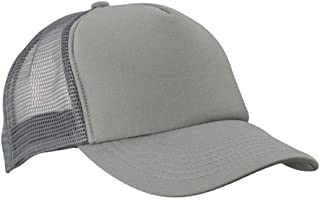 Trucker Mesh Cap Classic
