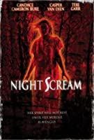 Night Scream [DVD]