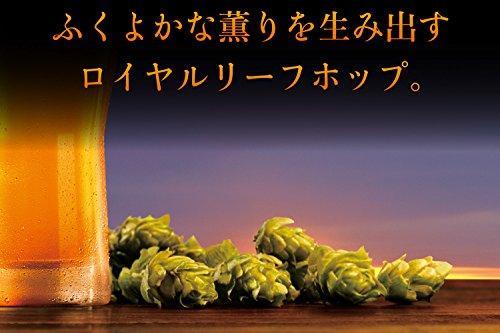 【父の日/中元/贈り物】サッポロヱビスマイスター瓶ギフトセットYMB3D[305ml×10本][ギフトBox入り]