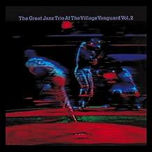 The Great Jazz Trio At The Village Vanguard, Vol. 2