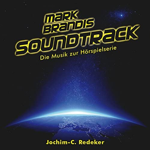 Jochim-C. Redeker