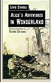 Alice´s Adventures in Wonderland - CreateSpace Independent Publishing Platform - 14/09/2015