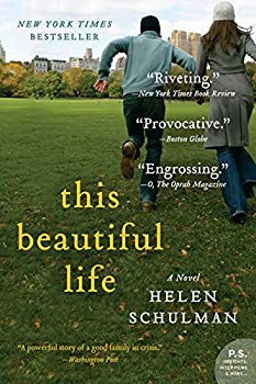 Best this beautiful life Reviews