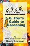 Golfer's Guide to Gardening