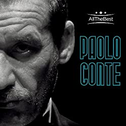 Paolo Conteall The Best [Import]