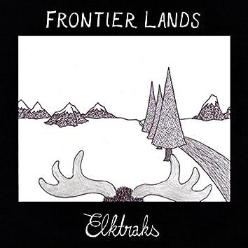 Frontier Lands