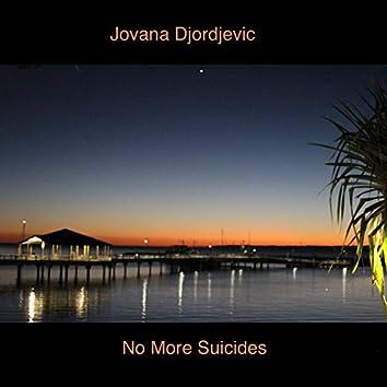 No More Suicides