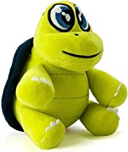 rossi turtle toy