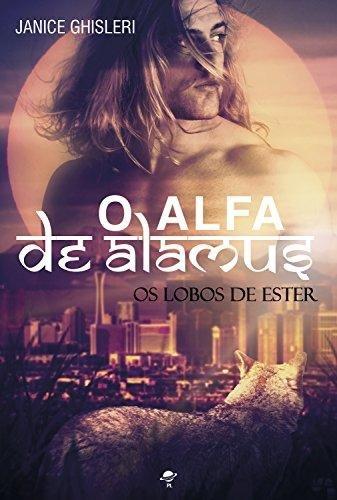 O alfa de Alamus: 4