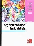 Organizzazione industriale: 1