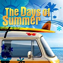Best summer days grease Reviews