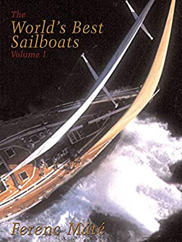Best hallberg rassy sailboat Reviews