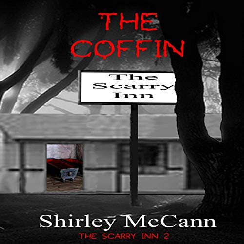 The Coffin cover art