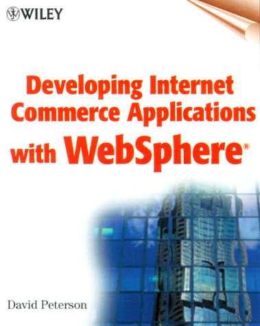 Developing Internet Commerce Applications With Webspace With Cdrom