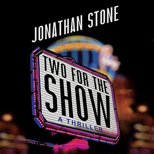 Page de couverture de Two for the Show