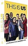 51NKBV3AbHS. SL160  - 3 saisons supplémentaires pour This is Us, l'histoire de la famille Pearson continue sur NBC