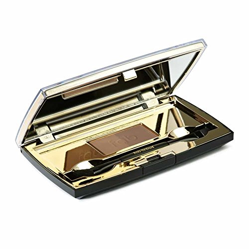 Fab Brows Eyebrow Kit Light Brown by FAB