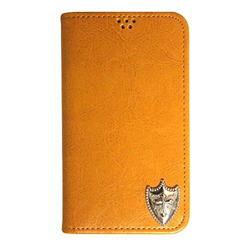 【ROCOCO】ARROWS NX ケース アローズ 手帳型ケース F-01F 手帳型カバー 携帯ケース スマホケース かわいい 収納 カード入れ Diary Case 携帯 シンプル 人気 デザイン 丈夫 icカード入れ 盾 タテ カッコイイ Fujit