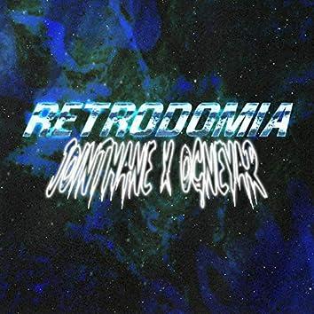 Retrodomia