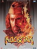 Rockstar poster thumbnail