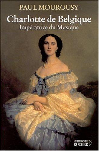 Charlotte de Belgique