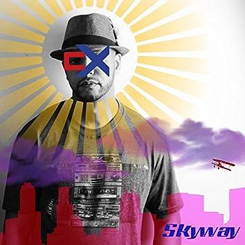 Skyway (Instrumental)