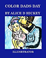 Color Dads Day