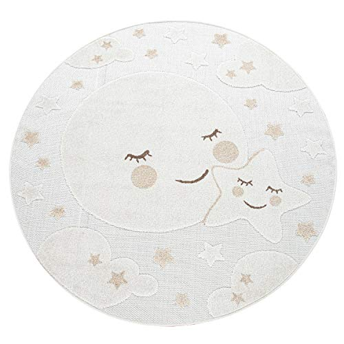 Paco Home Tapis Chambre d