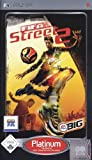 Electronic Arts FIFA Street 2 PSP®
