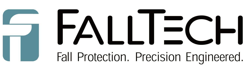 FallTech Special sale item 7087BQXL 2021 new FlowTech LTE Standard Non-Belted Ha Full Body