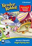 Reader Rabbit High Flying Act - Download Windows [PC Download]