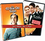 American Wedding [Reino Unido] [DVD]