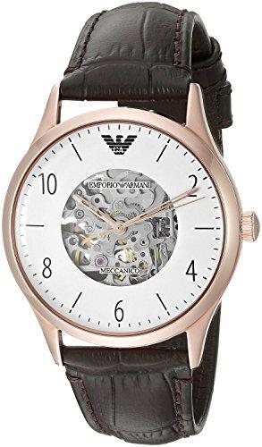 Relojes Hombre ar1920