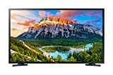 Samsung UE32N5070AUXZT TV Full HD 32' DVB-T2CS2, Serie N5070, 1920 x 1080...